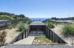 Imagem 1 de 25 da galeria de Cabanas Pura Vida / WMR Arquitectos. Fotografia de Sergio Pirrone