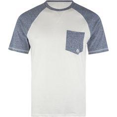 Volcom Rudline Mens Shirt  http://www.tillys.com/tillys/variants.aspx?prod=191354210&ctlg=010_Guys&cid=1179&source=1&size=