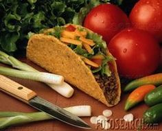 How to Host a Make-Your-Own Taco Bar Party thumbnail