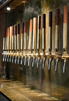 Noma bar, Copenhagen, by Snøhetta Pub Design, Brewery Design, Noma Restaurant, Restaurant Design, Restaurant Seating, Restaurant Interiors, Scandinavian Restaurant, Architecture Restaurant, Beer Shop