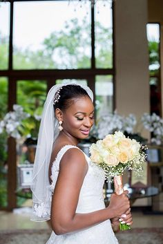Fusion Boutique Hotel dedicated events and operations teams are on hand to advise you on every aspect of your very special day. White Rose Bouquet, White Roses, Beautiful Bride, Showers, Wedding Venues, Bridal Shower, Boutique, Wedding Dresses, Fashion