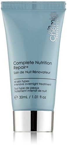 skinChemists Complete Nutrition Repair Plus 32 Gram >>> Details can be found by clicking on the image. (Note:Amazon affiliate link)