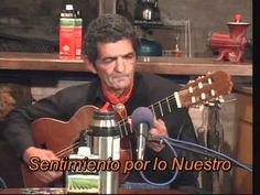 Folklore, Youtube, Learning Guitar, Blond, Feelings, Gift, Argentina, Youtube Movies