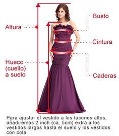 Corte trompeta/sirena Escote corazón Cola corte Tul Encaje Vestido de novia con Bordado Lentejuelas (002056929) - JJsHouse