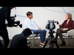 Our CEO, Vas Narasimhan, discusses Adult Development Theory with expert and coach Jennifer Garvey Berger and the importance of learning, coaching and how bei. Conversation, Coaching, Wrestling, Learning, Concert, Youtube, Videos, Training, Lucha Libre