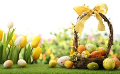 Wish to know how Easter is celebrated all over Europe and how to say Happy Easter in local languages? Take a look into our post