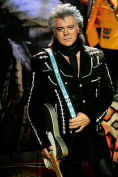 79 Best Marty Stuart Images Marty Stuart Country Music Country Boys