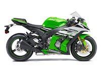 Kawasaki, Suzuki, Бета Мотоциклы | спортивные велосипеды | уличные велосипеды - Инвентарь