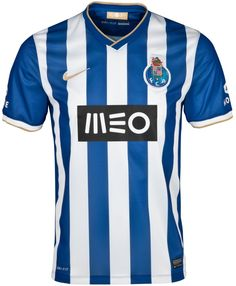 fc porto jersey  http://newsgaze.com/2015/09/12/mourinho-closes-departure-to-chelsea-despite-poor-start-from/fc-porto-jersey-2/