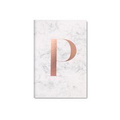 Marble pocket notebook by Studio Sarah Pocket Notebook, Stationery, Studio, Luxury, Marble, Inspiration, Biblical Inspiration, Papercraft, Paper Mill
