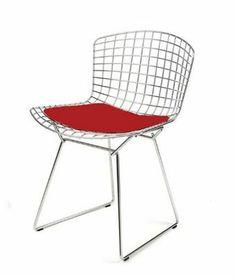 KNOLL - Chaise