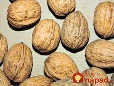 Čaj z orechových listov vám zmení život: 21 liečivých účinkov, ktoré by mal poznať úplne každý!