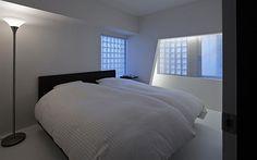 warna-cat-kamar-tidur-putih