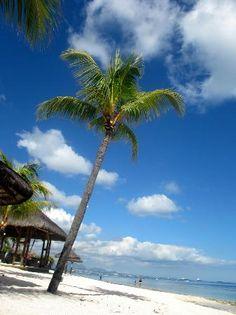 Heaven! (carmenbaisley, Jun 2013) Wow! - Le Victoria Hotel, Mauritius