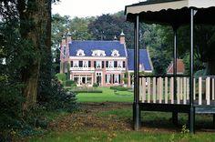 Putten (Gelderland)