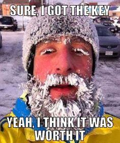 Ingress Alaska Winter  #ingressmemes #memes