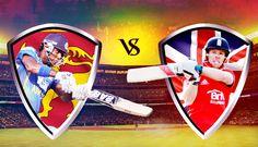 ICC T20 World Cup 2016: Prediction For England-Sri Lanka Match.