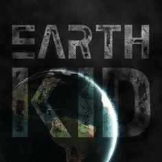 earth_kid