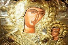 Michael Gabriel, Greek Icons, Archangel Michael, Holidays And Events, Holy Spirit, Mona Lisa, Prayers, Princess Zelda, Artwork
