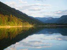 Ausflugstipps in der Region Fuschlsee - smilesfromabroad Seen, Salzburg, Mountains, Nature, Travel, Europe, Vacation Travel, Road Trip Destinations, Explore