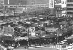 #1971#tokyo#shinjuku