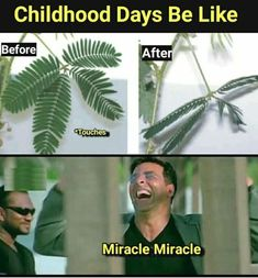 This memes about childhood memories Funny Cartoon Memes, Funny Texts Jokes, Latest Funny Jokes, Jokes Pics, Funny School Jokes, Very Funny Jokes, Crazy Funny Memes, Funny Laugh, Funny Relatable Memes