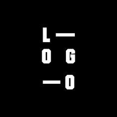 @Behance projeme göz atın: \u201cLOGO\u201d https://www.behance.net/gallery/51293927/LOGO