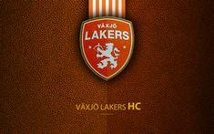 Last bakgrunnsbilder hockey club, hockey, nye emblem, sverige Club, Texture, Sport, Desktop, Orange, Logos, Leather Texture, Ice Hockey, Sports