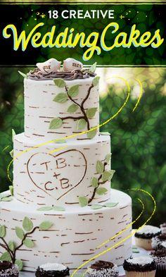 168 Best Love Amp Weddings Images On Pinterest Dream
