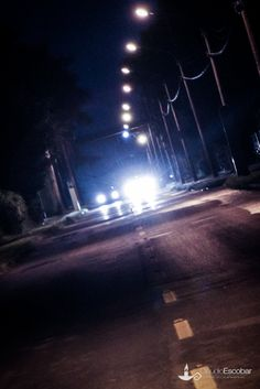 New Cars Night Street Ideas Street Racing Cars, Saints Row, Photo Search, Pinterest Photos, Sport Photography, American Muscle Cars, Ford Gt, Drag Racing, Fast Cars