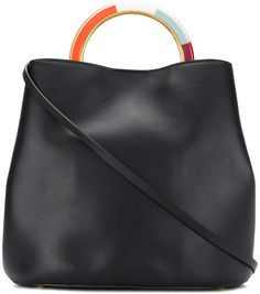 8c69217ac11d Shop Marni Pannier tote today with fast Australia delivery and free returns