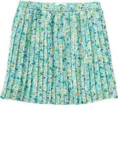 Trendspotting for Girls Fashion SS 2015: Monet's Garden (Watercolors and shades of blue & green) | AFAncyGirlMust.com