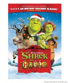 holidays movies for kids