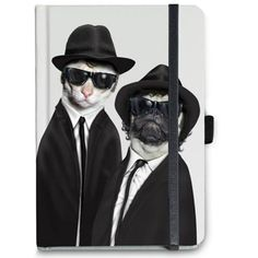Caderno DogBrothers Peq Cod: 40059999 https://liliwood.com.br/site/det/1282/Caderno-DogBrothers-Peq