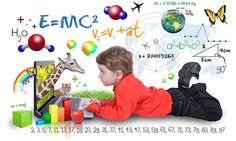 La programación en primaria implica una visión diferente de la materia. Aquí te decimos cómo plantear buenos proyectos de programación en primaria