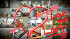Have a great #ValentinesDay evening and don't forget. If the arrival of little ones in the future due to love being in the air means you need more space, give us a call. #loftconversion #longtermplanning