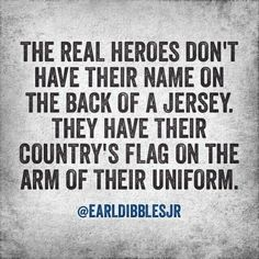 Veteran Quotes Sayings To Thank A Veteran  Veterans Day Thank You Quotes Veterans