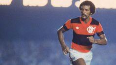 Junior (Flamengo)