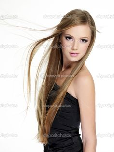 Micro ring hair extensions london visit our website www change you look with hair extensions micro rings visit our website angelahairextensions pmusecretfo Gallery