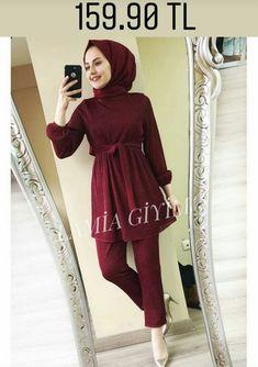 Modest Fashion Hijab, Muslim Fashion, Fashion Dresses, Simple Pakistani Dresses, Pakistani Dress Design, Hijab Dress Party, Fancy Dress Design, Hijab Fashionista, Stylish Dresses For Girls