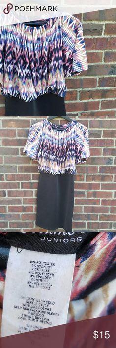 🌟Girls🌟Junior Mini Dress Small Juniors Great condition Dresses Formal