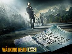 """No Way Out"" is the ninth episode and mid-season premiere of Season 6 of AMC's The Walking Dead. It will air on February 14, 2016 at 9/8c on AMC, and on February 15, 2016 at 9pm on Fox. (To Be Added)"