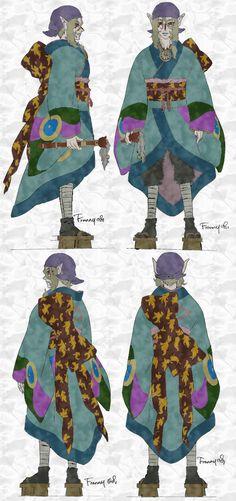 colored by kanogt on DeviantArt Mononoke Anime, Mononoke Cosplay, Anime Dvd, Anime Guys, Manga Anime, Ghibli Movies, Animation, Cute Art, Art Inspo