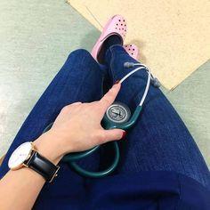 "Scrubs And Uniforms (@scrubsnuniforms) on Instagram: ""As I always wonder what do pictures like these convey @kardiowersja # #ScrubsAndUniforms #Health…"""