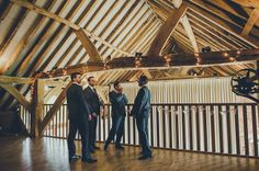 Bury Court Barn #wedding photographer, Simon J Coulson. Wedding photographer Devon