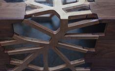 12-artsy-tables-wow-factor-24-gradient.jpg