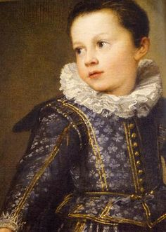 Portrait of Ansaldo Pallavicino. Anthony Van Dyck, Sir Anthony, Portrait Art, Pet Portraits, Baroque Painting, Detailed Paintings, Original Paintings For Sale, Realism Art, Historical Costume