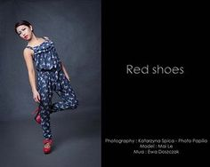 Galway Fashion Photographer, Fashion Photography in Galway Ireland Galway Ireland, Red Shoes, High Low, Fashion Photography, Dresses, Red Dress Shoes, Vestidos, Dress, High Fashion Photography
