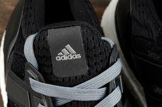 "d2b5bd6a29e908 https   www.yeezyboost2019.com hypebeast-x-adidas-ultra-boost-uncaged-black -blackwhite-mens-online-best.html HYPEBEAST X ADIDAS ULTRA BOOST ""UNCAGE…"