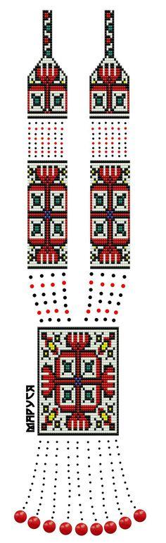 Схема гердана